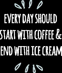coffeequote